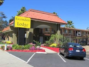/ar-ae/escondido-lodge/hotel/escondido-ca-us.html?asq=jGXBHFvRg5Z51Emf%2fbXG4w%3d%3d