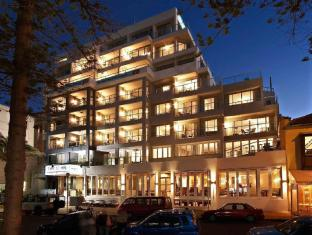 The Sebel Manly Beach Hotel