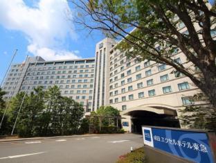 /zh-tw/narita-excel-hotel-tokyu/hotel/tokyo-jp.html?asq=jGXBHFvRg5Z51Emf%2fbXG4w%3d%3d