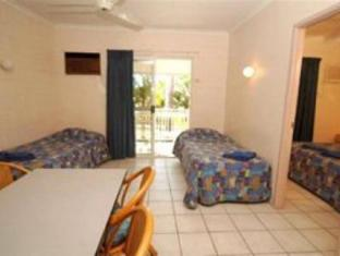/uk-ua/colonial-palms-motor-inn/hotel/whitsunday-islands-au.html?asq=jGXBHFvRg5Z51Emf%2fbXG4w%3d%3d