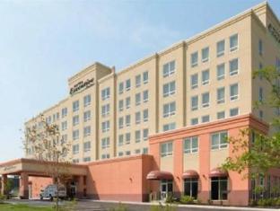 /ar-ae/hotel-executive-suites/hotel/newark-nj-us.html?asq=jGXBHFvRg5Z51Emf%2fbXG4w%3d%3d