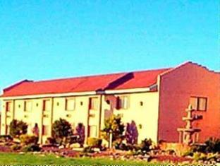 /da-dk/grand-canyon-inn-and-motel/hotel/williams-az-us.html?asq=jGXBHFvRg5Z51Emf%2fbXG4w%3d%3d