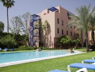 /bg-bg/ibis-marrakech-centre-gare-hotel/hotel/marrakech-ma.html?asq=jGXBHFvRg5Z51Emf%2fbXG4w%3d%3d