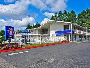/ar-ae/motel-6-tumwater-olympia/hotel/tumwater-wa-us.html?asq=jGXBHFvRg5Z51Emf%2fbXG4w%3d%3d