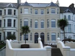 /cs-cz/astala-lodge/hotel/bangor-northern-ireland-gb.html?asq=jGXBHFvRg5Z51Emf%2fbXG4w%3d%3d