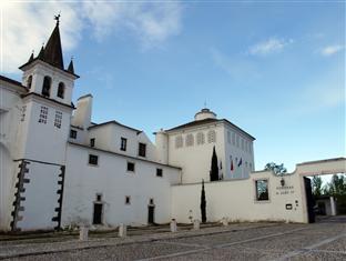/cs-cz/pousada-convento-vila-vicosa-historic-hotel/hotel/vila-vicosa-pt.html?asq=jGXBHFvRg5Z51Emf%2fbXG4w%3d%3d