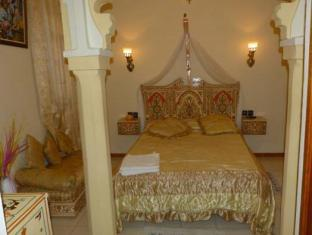 /ca-es/hotel-casa-khaldi/hotel/chefchaouen-ma.html?asq=jGXBHFvRg5Z51Emf%2fbXG4w%3d%3d