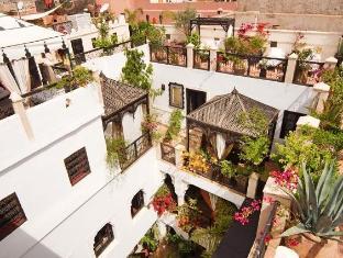 /zh-tw/riad-dar-el-souk/hotel/marrakech-ma.html?asq=jGXBHFvRg5Z51Emf%2fbXG4w%3d%3d