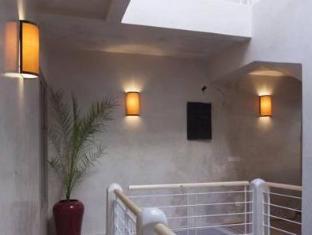 /ar-ae/dar-les-sirenes/hotel/essaouira-ma.html?asq=jGXBHFvRg5Z51Emf%2fbXG4w%3d%3d