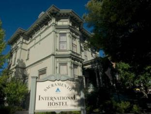 /ja-jp/hi-sacramento-hostel/hotel/sacramento-ca-us.html?asq=jGXBHFvRg5Z51Emf%2fbXG4w%3d%3d