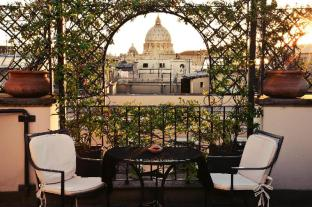 /ar-ae/isa-design-hotel/hotel/rome-it.html?asq=jGXBHFvRg5Z51Emf%2fbXG4w%3d%3d