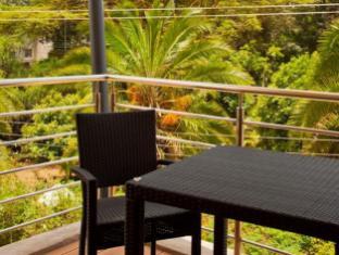 /bg-bg/best-western-premier-nairobi/hotel/nairobi-ke.html?asq=jGXBHFvRg5Z51Emf%2fbXG4w%3d%3d