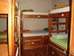 /bg-bg/the-adventure-brew-hostel/hotel/la-paz-bo.html?asq=jGXBHFvRg5Z51Emf%2fbXG4w%3d%3d