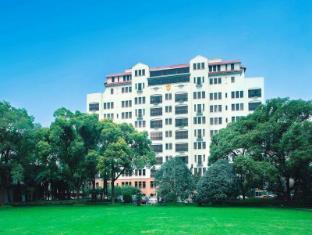 JingAn Hotel