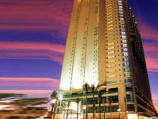 /da-dk/royal-suites-and-towers-hotel/hotel/shenzhen-cn.html?asq=jGXBHFvRg5Z51Emf%2fbXG4w%3d%3d