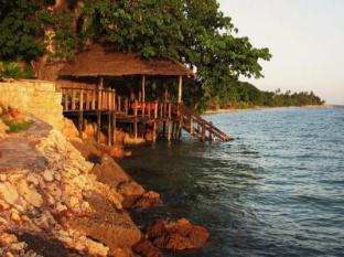 /ca-es/fumba-beach-lodge/hotel/zanzibar-tz.html?asq=jGXBHFvRg5Z51Emf%2fbXG4w%3d%3d