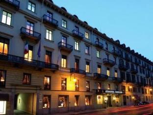 /da-dk/hotel-concord/hotel/turin-it.html?asq=jGXBHFvRg5Z51Emf%2fbXG4w%3d%3d