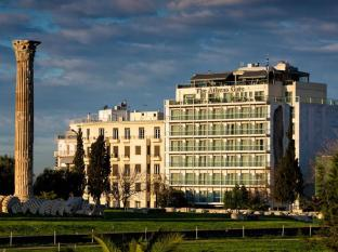 /ar-ae/the-athens-gate-hotel/hotel/athens-gr.html?asq=jGXBHFvRg5Z51Emf%2fbXG4w%3d%3d