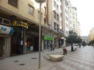 /ca-es/hostal-la-mexicana/hotel/santander-es.html?asq=jGXBHFvRg5Z51Emf%2fbXG4w%3d%3d