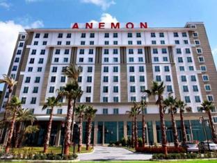 /el-gr/anemon-iskenderun-hotel/hotel/iskenderun-tr.html?asq=jGXBHFvRg5Z51Emf%2fbXG4w%3d%3d