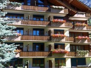 /th-th/guesthouse-st-martin/hotel/tasch-ch.html?asq=jGXBHFvRg5Z51Emf%2fbXG4w%3d%3d