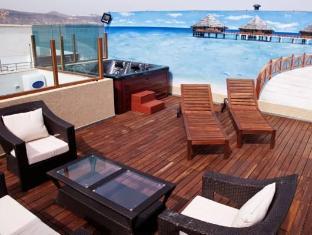 /de-de/villeva-2/hotel/gran-canaria-es.html?asq=jGXBHFvRg5Z51Emf%2fbXG4w%3d%3d