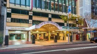 /pl-pl/the-great-southern-hotel-brisbane_2/hotel/brisbane-au.html?asq=jGXBHFvRg5Z51Emf%2fbXG4w%3d%3d