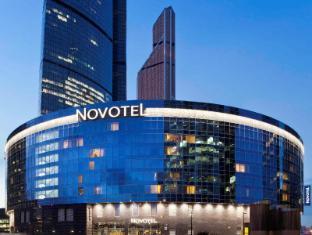 /de-de/novotel-moscow-city-hotel/hotel/moscow-ru.html?asq=jGXBHFvRg5Z51Emf%2fbXG4w%3d%3d