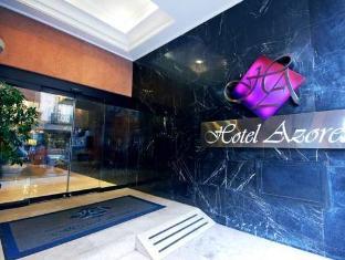 /ms-my/hotel-azores/hotel/mexico-city-mx.html?asq=jGXBHFvRg5Z51Emf%2fbXG4w%3d%3d