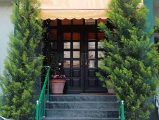 /ca-es/areela-boutique-hotel/hotel/tirana-al.html?asq=jGXBHFvRg5Z51Emf%2fbXG4w%3d%3d