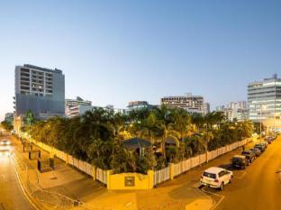 /de-de/palms-city-resort/hotel/darwin-au.html?asq=jGXBHFvRg5Z51Emf%2fbXG4w%3d%3d