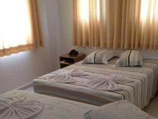 /de-de/hotel-icaro/hotel/foz-do-iguacu-br.html?asq=jGXBHFvRg5Z51Emf%2fbXG4w%3d%3d