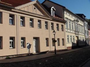 /ar-ae/ferienwohnungen-und-zimmer-in-nordhausen/hotel/nordhausen-de.html?asq=jGXBHFvRg5Z51Emf%2fbXG4w%3d%3d