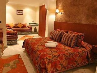 /bg-bg/hotel-ali/hotel/marrakech-ma.html?asq=jGXBHFvRg5Z51Emf%2fbXG4w%3d%3d