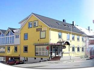 /da-dk/city-hotel-bodo/hotel/bodo-no.html?asq=jGXBHFvRg5Z51Emf%2fbXG4w%3d%3d