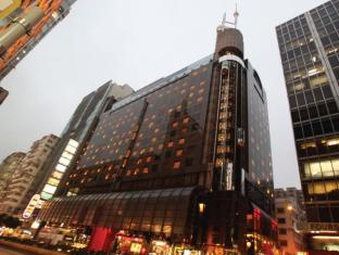/he-il/prudential-hotel/hotel/hong-kong-hk.html?asq=jGXBHFvRg5Z51Emf%2fbXG4w%3d%3d