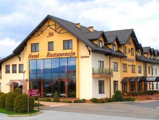 /de-de/hotel-szelcow/hotel/lesko-pl.html?asq=jGXBHFvRg5Z51Emf%2fbXG4w%3d%3d