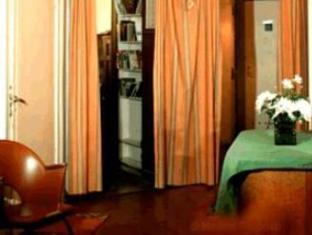 /zh-cn/hostel-diana-park/hotel/helsinki-fi.html?asq=jGXBHFvRg5Z51Emf%2fbXG4w%3d%3d