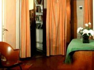 /zh-tw/hostel-diana-park/hotel/helsinki-fi.html?asq=jGXBHFvRg5Z51Emf%2fbXG4w%3d%3d
