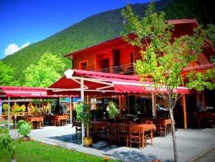 /de-de/huseyin-inan-bungalow-motel/hotel/uzungol-tr.html?asq=jGXBHFvRg5Z51Emf%2fbXG4w%3d%3d