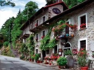 /da-dk/grotto-du-rii/hotel/calezzo-ch.html?asq=jGXBHFvRg5Z51Emf%2fbXG4w%3d%3d