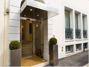 /en-sg/palazzo-bezzi-hotel/hotel/ravenna-it.html?asq=jGXBHFvRg5Z51Emf%2fbXG4w%3d%3d