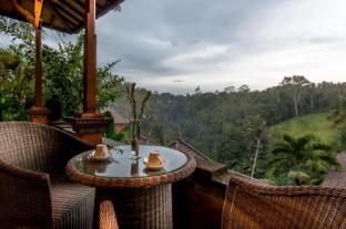 /hi-in/ulun-ubud-resort/hotel/bali-id.html?asq=jGXBHFvRg5Z51Emf%2fbXG4w%3d%3d