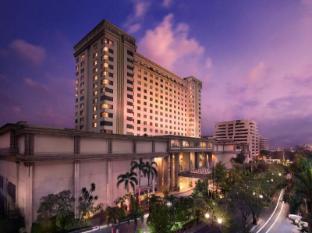 /bg-bg/le-grandeur-mangga-dua-hotel/hotel/jakarta-id.html?asq=jGXBHFvRg5Z51Emf%2fbXG4w%3d%3d