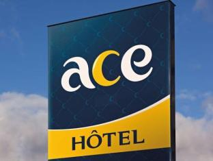 /ar-ae/ace-hotel-chateauroux/hotel/chateauroux-fr.html?asq=jGXBHFvRg5Z51Emf%2fbXG4w%3d%3d