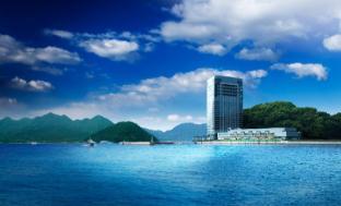 /bg-bg/grand-prince-hotel-hiroshima/hotel/hiroshima-jp.html?asq=jGXBHFvRg5Z51Emf%2fbXG4w%3d%3d