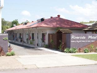 /de-de/riverside-motel/hotel/karuah-au.html?asq=jGXBHFvRg5Z51Emf%2fbXG4w%3d%3d