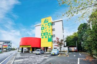 /ar-ae/select-inn-fujisan-gotemba/hotel/mount-fuji-jp.html?asq=jGXBHFvRg5Z51Emf%2fbXG4w%3d%3d