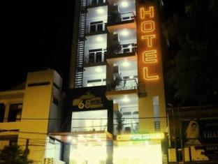 /de-de/hotel-68/hotel/dong-hoi-quang-binh-vn.html?asq=jGXBHFvRg5Z51Emf%2fbXG4w%3d%3d