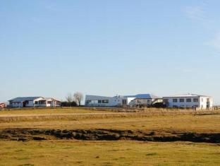 /en-sg/brunnholl-country-guesthouse/hotel/hofn-is.html?asq=jGXBHFvRg5Z51Emf%2fbXG4w%3d%3d